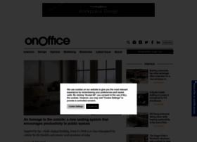 onofficemagazine.com