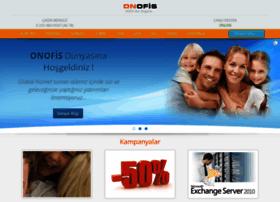 onofis.net