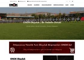 onok.com.tr