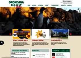 onondagacountyparks.com