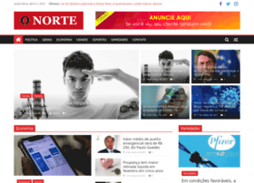 onorteonline.com.br