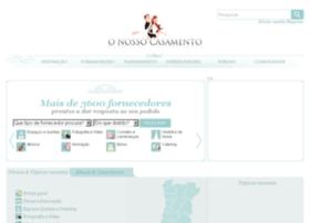 onossocasamento.com