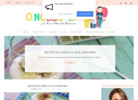 onossot2.com