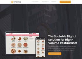 onosys.com
