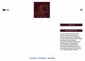 onotea.com