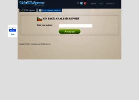 onpage.weburlopener.com