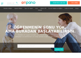 onpano.com
