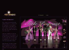 onpointnationaldancecompetition.zenfolio.com