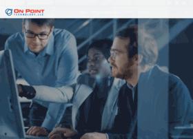onpointtech.com