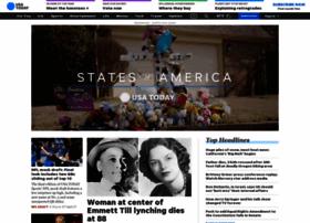 onpolitics.usatoday.com