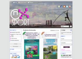 onporsport.com