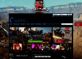 onrpg.com