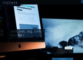 onrweb.net