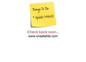 onsatellite.com