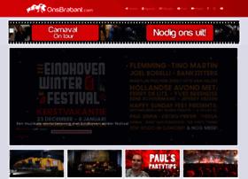 onsbrabant.com