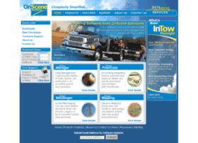 onscene-solutions.com