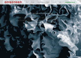 onscreen.at