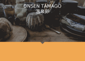 onsentamago.strikingly.com