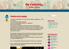 onsenvole.wordpress.com