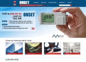 onset.com.vn