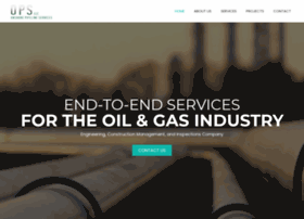 onshorepipelineservices.com