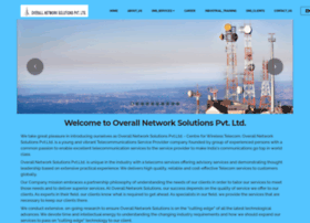 onsindia.com