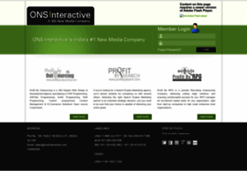 onsinteractive.com