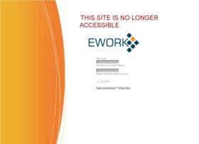 onsite.ework.com