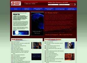 onsitecomputerrepairservices.com