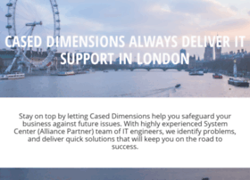onsiteitsupportlondon.com