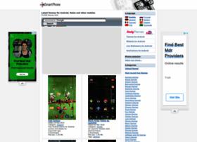 Onsmartphone.com