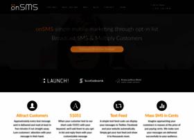 onsms.com