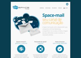 onspace.com.br