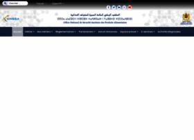 onssa.gov.ma