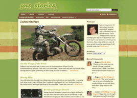 onsstories.com
