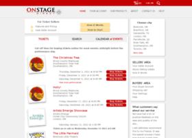 onstagedirect.com