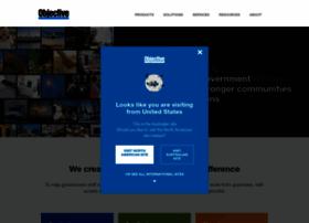 onstreamsystems.com
