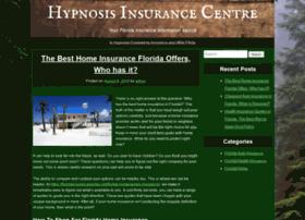 ont-hypnosis-centre.com