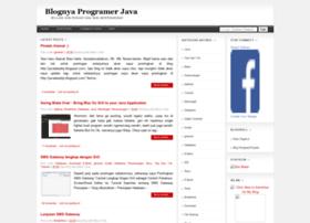 onta-programing.blogspot.com