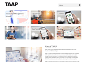 ontaap.com