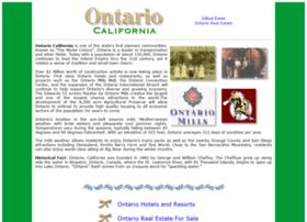ontario-california.com