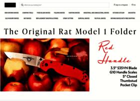 ontario-knife-store.com