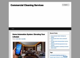 ontario-motorcycle-rides.com