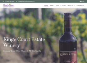 ontario-wine.com