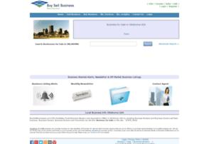 ontario.buysellbusinesses.com