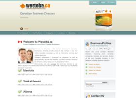 ontario.westoba.ca