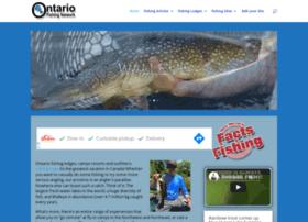 ontariofishing.net