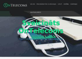 ontelecoms.gr