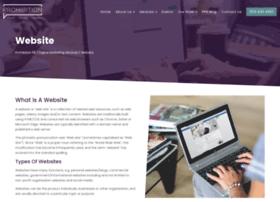 ontheedgelive.co.uk