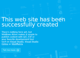 ontheflyservice.azurewebsites.net
